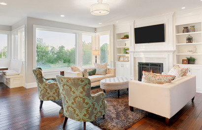 Staging Professionals: Setting The Stage For Home Seller Success