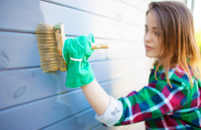 Increase the Value of your home: Exteriors Part 1