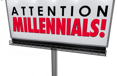 mortgages-for-millennials-new-options-can-help-you-purchase-a-home