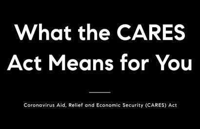 What the Care Act Means for You