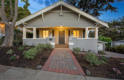 Home Costs in Oakland, Berkeley, Piedmont, and Alameda