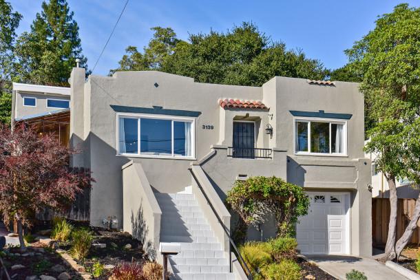 3139 Rawson St, Oakland, CA 94619