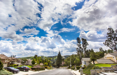 10 Chino Hills Homes with Mountain Views (Under $1,000,000)
