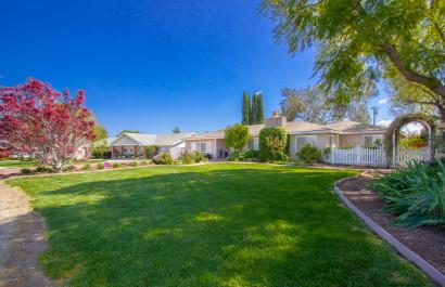 Palomino Dr, Chino Hills, CA | Park Group Real Estate