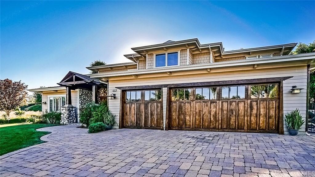 16162 Eastridge CT, Chino Hills, CA 91709