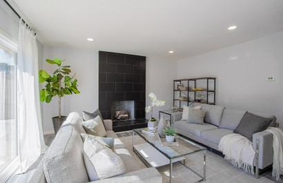 Florinda St | Park Group Real Estate