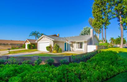 Carlsbad Pl, Chino | Park Group Real Estate