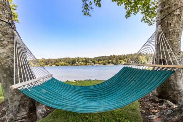 Lake & River Properties