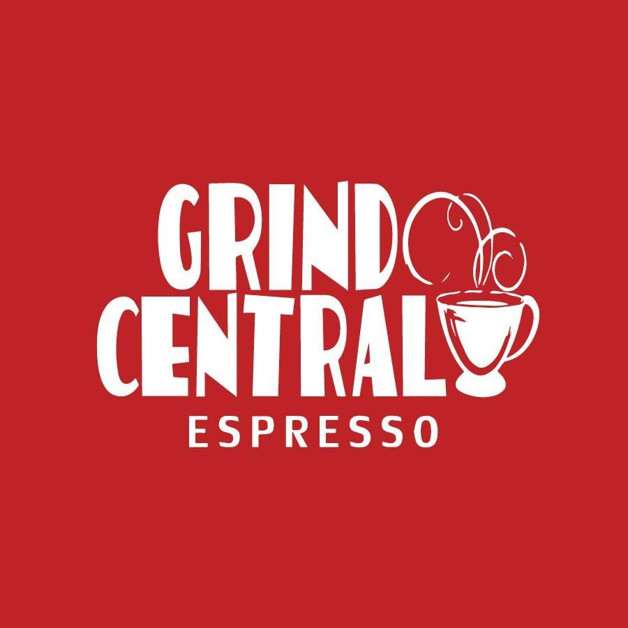 Grind Central Espresso | Visit this local Spokane coffee shop for a free coffee on your birthday.