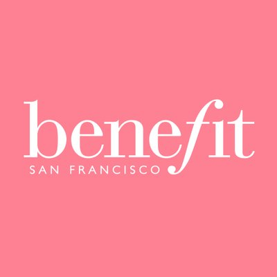 Benefit Cosmetics | For the ladies, you can get a brow shaping on the house.