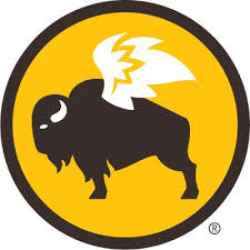 Buffalo Wild Wings | Receive a free order of boneless wings and a side of fries on November 11th.