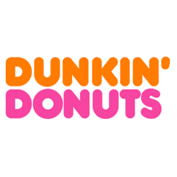 Dunkin Donuts | On Veterans Day you can enjoy a free donut.