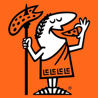 Little Caesars Pizza | On Veteran's Day stop by a Little Caesars for a free lunch combo.