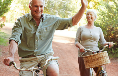 3 Reasons Why Spokane is Great for Retirees